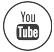 youtube_trans